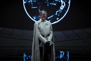 Prequel Buzz: Get the Latest Details on 'Rogue One' and 'Alien: Covenant'