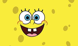 Quiz: What's Your SpongeBob IQ?