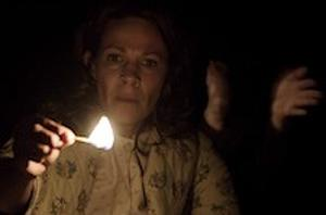 The Best Horror Trailers of This Year