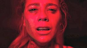 'The Gallows' Teaser Trailer: Get a Glimpse at the Next Terrifying Found-Footage Movie