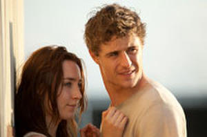 Film Mom: 'The Host' Makes for Good Easter Weekend Entertainment