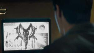 EXCLUSIVE CLIP: 'Sinister 2'
