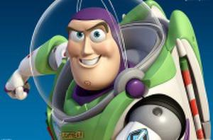 'Toy Story' Rumor: Are Buzz and Woody Coming Back for a Fourth Film? (UPDATED)