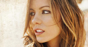 British Beauty: The Films of Kate Beckinsale