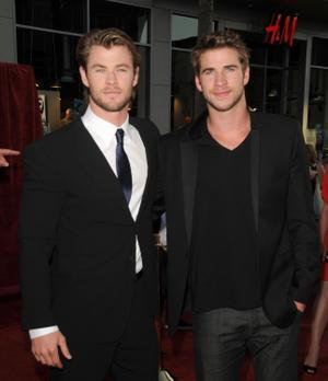 Crush-worthy Teen Guys Who Aren't Vampires
