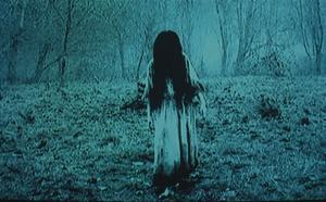 Begin Screaming: 10 of the Scariest Horror Origin Stories