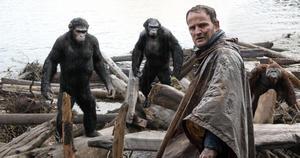 Going Viral: Great Movie Epidemics