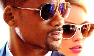 From Fresh Prince to DC's 'Suicide Squad': Why Will Smith is Still a Big Deal