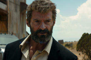 2017 Movie Hype: We Got an Early Look at 'Logan,' 'Alien: Covenant' and More