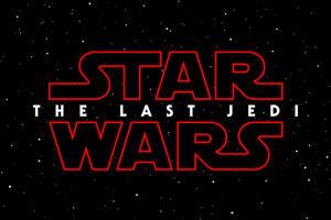 'Star Wars: The Last Jedi' Buzz: Mark Hamill and Director Rian Johnson React
