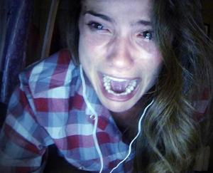 Check out the movie photos of 'Unfriended'