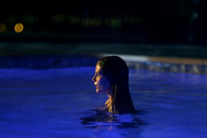 Check out the movie photos of 'L.A. Slasher'
