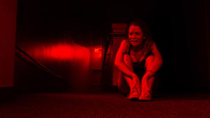 Check out the movie photos of 'The Gallows'
