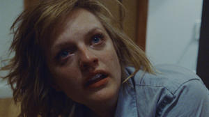 Check out the movie photos of 'Queen of Earth'