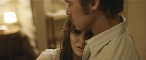 Check out all the movie photos of ' By the Sea'