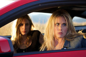 Check out the movie photos of 'Wrecker'