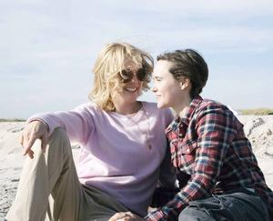 Check out the movie photos of 'Freeheld'
