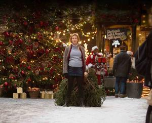 Check out the movie photos of 'Bridget Jones's Baby'