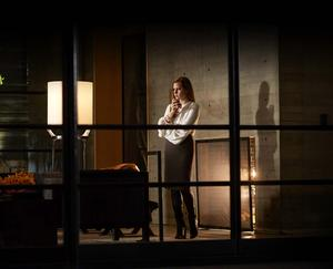 Check out the movie photos of 'Nocturnal Animals'