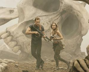 """Check out these photos for """"Kong: Skull Island"""""""