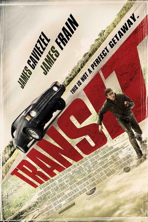 """Poster art for """"Transit."""""""
