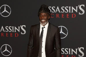 News Briefs: Michael K. Williams Touted for Han Solo Movie