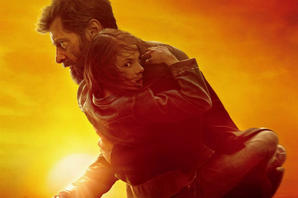 Spoilers! Does 'Logan' Tease the 'New Mutants' Movie? Here's Your Answer
