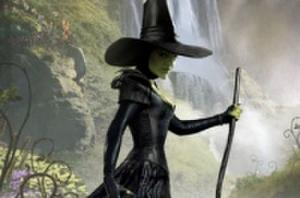Oz The Great and Powerful (2013) | Fandango Oz The Great And Powerful Cast And Crew