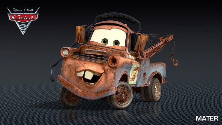 cars 2, disney, movie poster, mater, disney movies, pixar