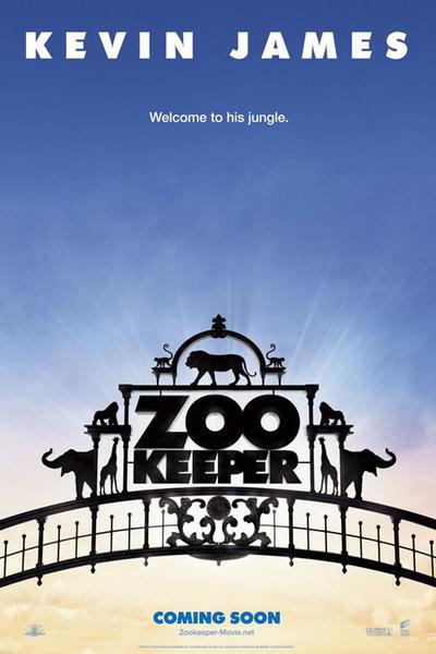 zookeeper, zoo