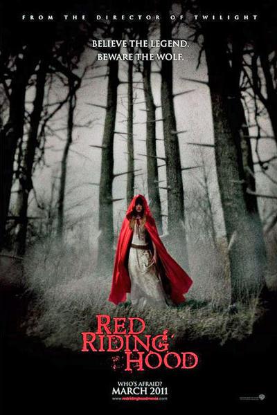 red riding hood, twilight, 2011, warner brothers
