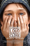extremelyloud 1012 final The VOD Report Extremely Loud and Incredibly Close Hop A Dangerous Methold and an Exodus of Christian Content from Netflix
