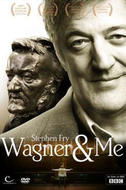 Wagner &amp; Me