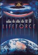 Lifeforce
