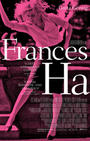 Frances Ha