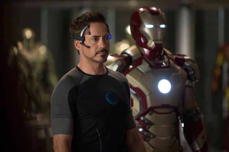 ironman3 mv 5 Comics on Film: The 5 Actors Who Made the Best Superheroes