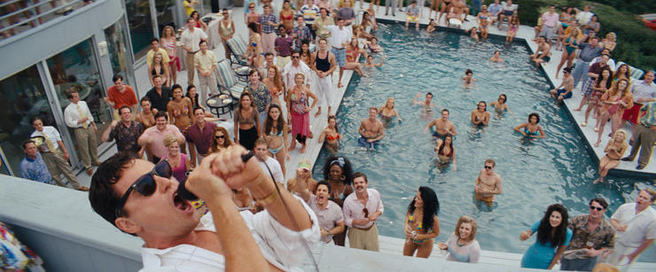 thewolfofwallstreet mv 15 See the Real People Behind the Insanity in The Wolf of Wall Street