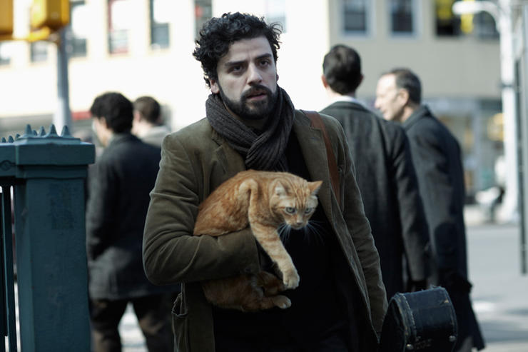 insidellewyndavis mv 2 Best of the Week: Coen Brothers Interviewed, Paul Walker Remembered, December Movie Calendar and More