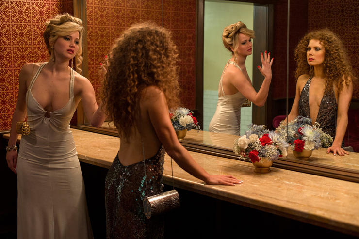 americanhustle mv 14 Where to Watch the 9 Best Picture Oscar Nominees Right Now