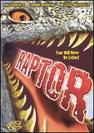 Raptor