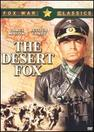 The Desert Fox