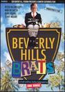 Beverly Hills Brats