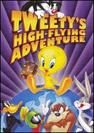 Tweety's High-flying Adventure