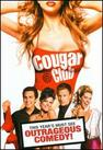 Cougar Club