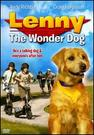 Lenny the Wonder Dog