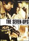 The Seven-Ups
