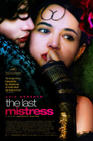 The Last Mistress