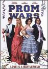 Prom Wars