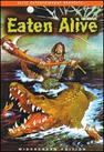 Eaten Alive