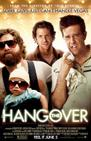 The Hangover